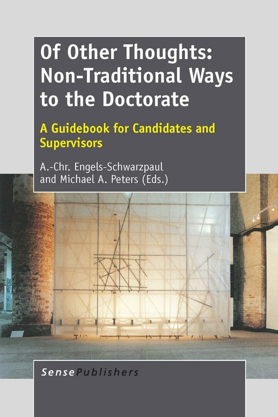 essays on democracy and traditional assumptions