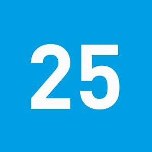 25-TD