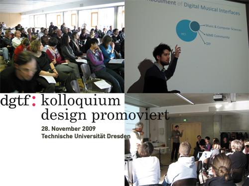 2_kolloquium_design_promovi