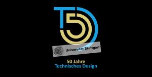 50_Jahre_TD_Stuttgart