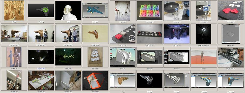 ArtEngineering1