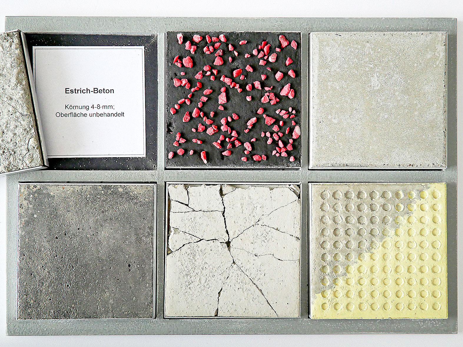 Beton_Materialcollage_kleiner