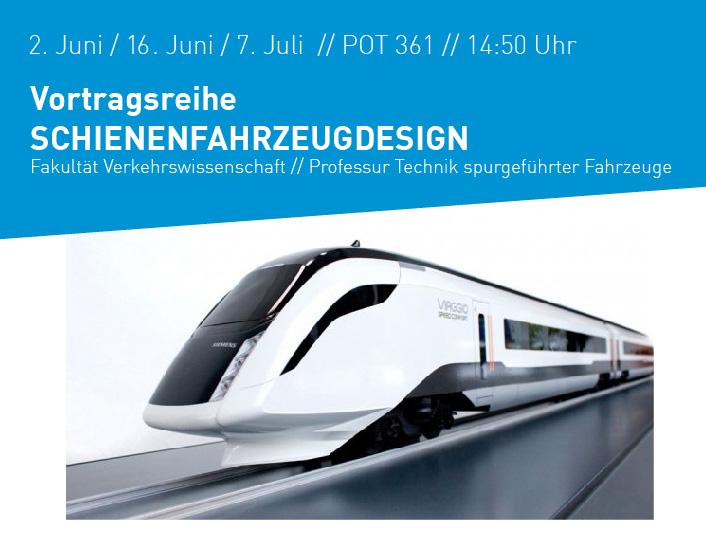 Bild-Blog-Schienenfahrzeugdesign-korrektur