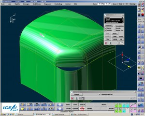 CAD-Kurs Icem_Seite_41