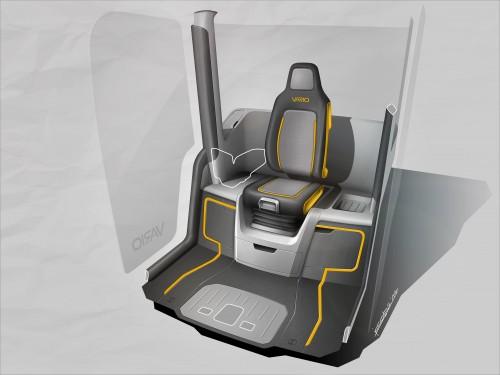 Interieur_Sitzbereich_breit