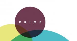Logo-Prime-e1490612393781