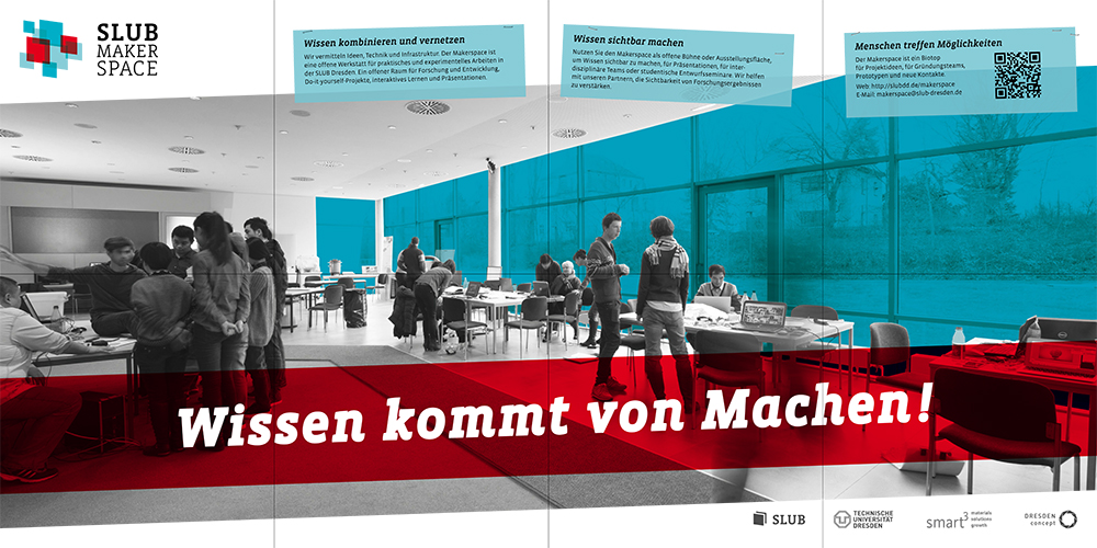 Makerspace-Flyer-4