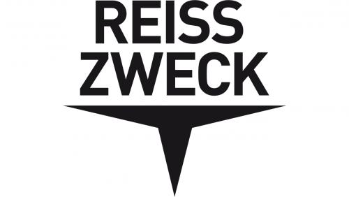 REISS_Zweck_Logo