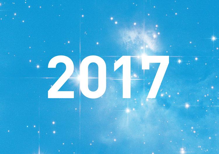TD2017