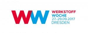 Werkstoffwoche Logo