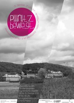 ausstellung-dynamische-objekte-pillnitz-bewegt-poster