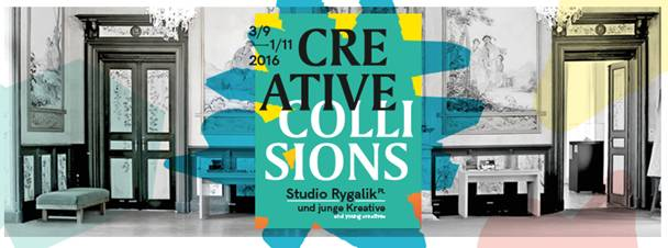 creative_collisions