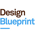 design-blueprint
