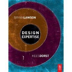 design-expertise