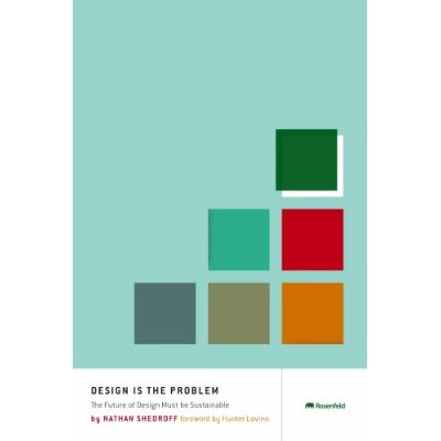 design-is-the-problem