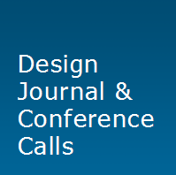 design_calls_for_papers