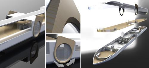 designstudie-binnenschiff-navis-futura-details