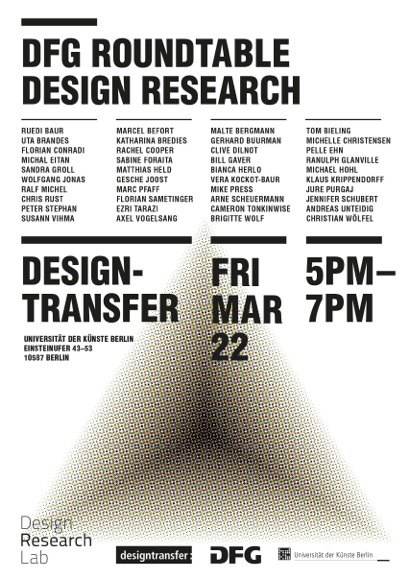 dfg_design_research