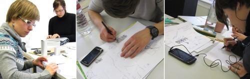 entwurfsseminar_design_reiss_workshop_arbeiten