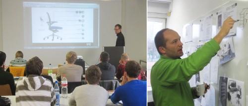 entwurfsseminar_design_reiss_workshop_präsentation