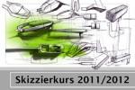 freihandzeichnen-design-maschinenbau-skizzierkurs1