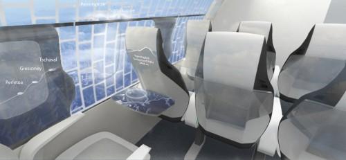 future-aviation_jonathan-hillig_01