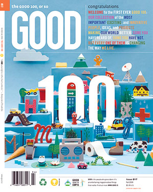 good100cover
