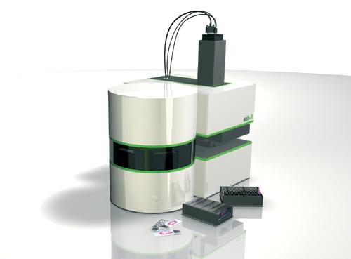 haeussinger_mikroskop