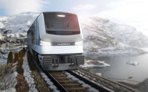 hydron_lokomotive