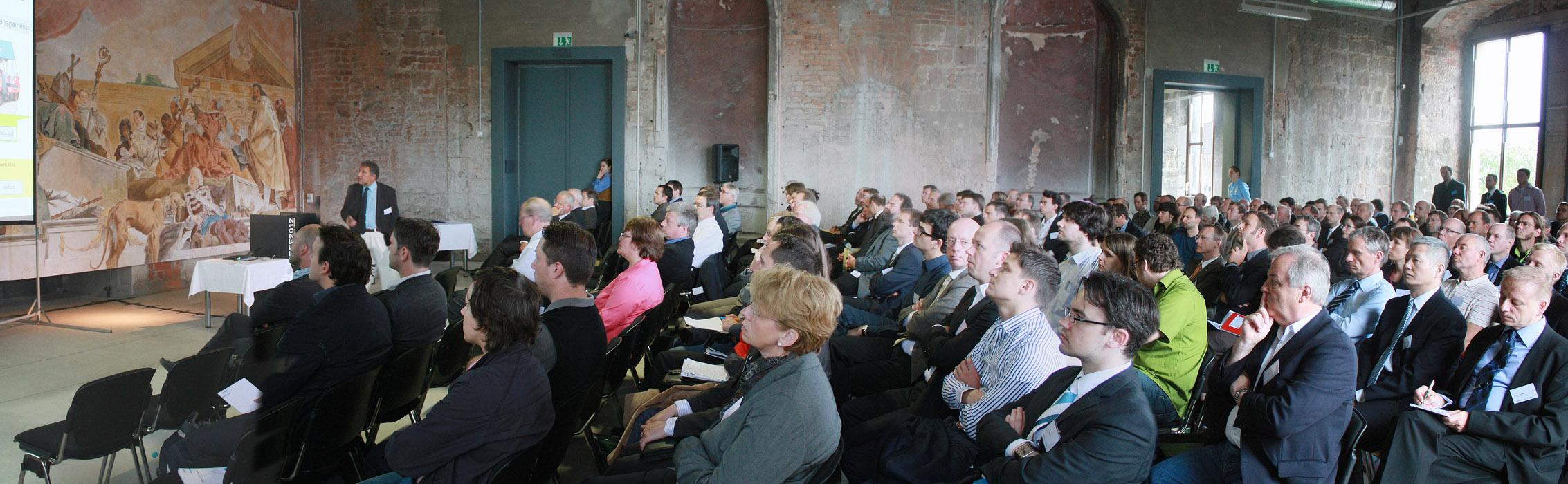 Plenarvortrag-EEE2012