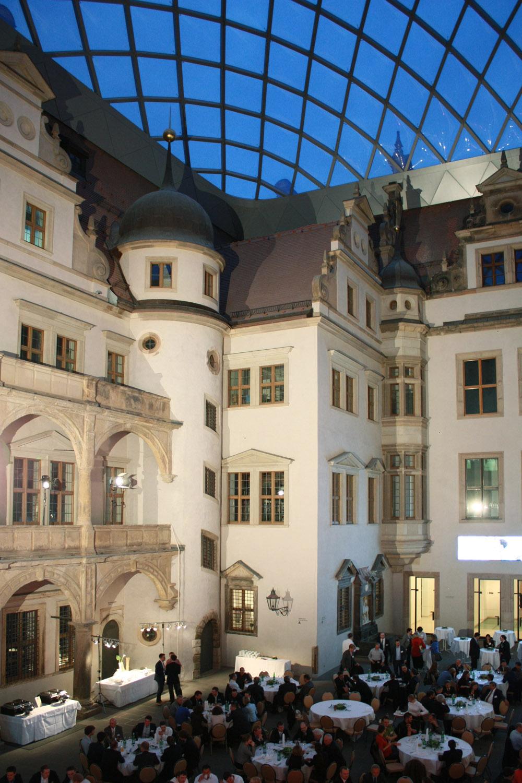 EEE2012-abendveranstaltung-residenzschloss-preisverleihung
