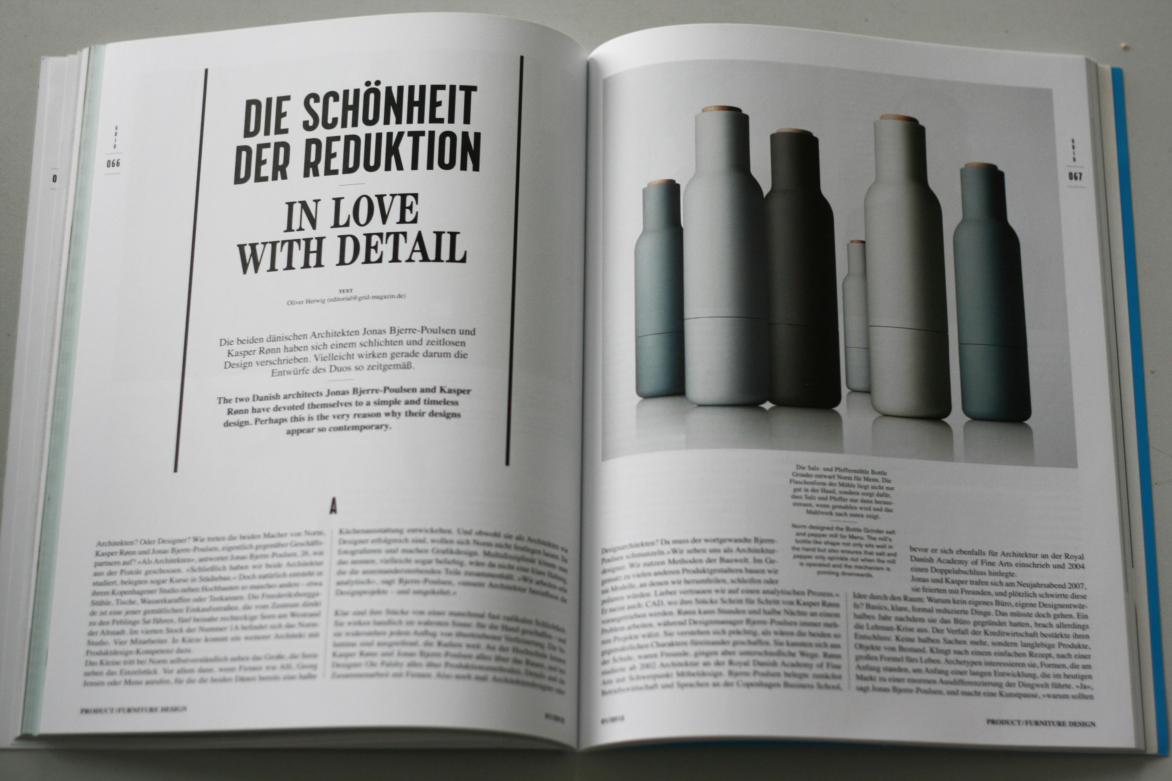 grid zeitschrift f r gestaltung blog technisches design. Black Bedroom Furniture Sets. Home Design Ideas