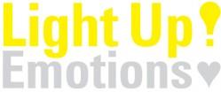 logo-light-up
