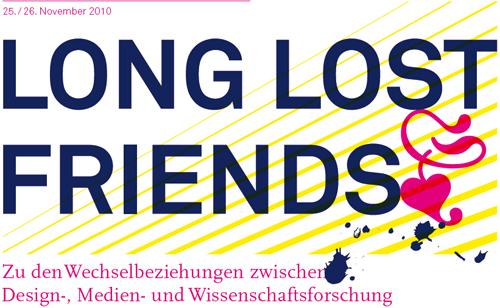 longlostfriends