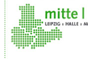 mittedl
