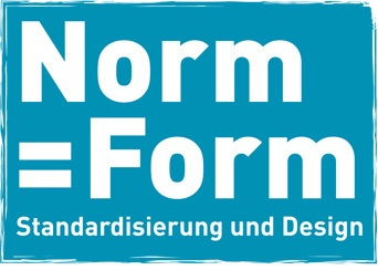 norm-form