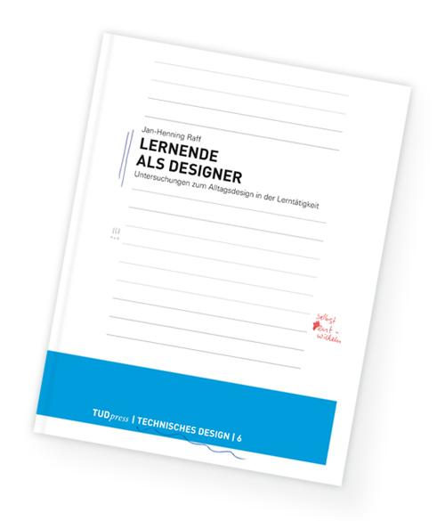 nummer-06-raff_2012_lernende_als_designer_umschlag_10-grad_web