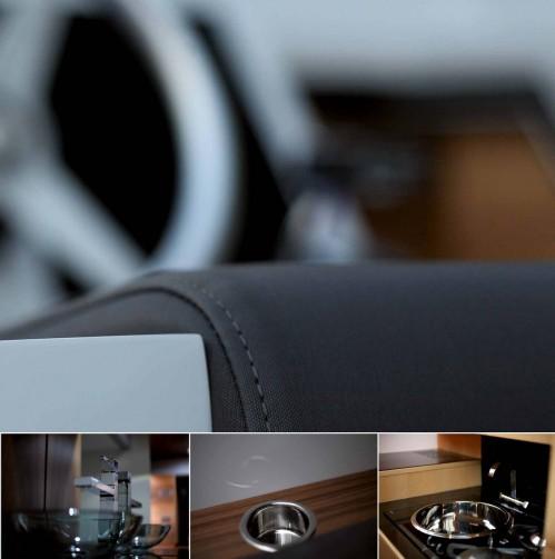 HMD-Schaaf boats-Tender 31-Details