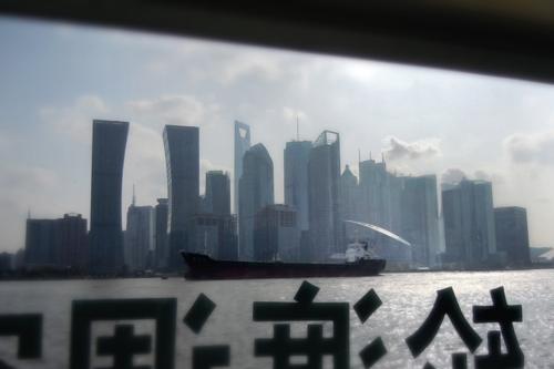 pudong_skyline1