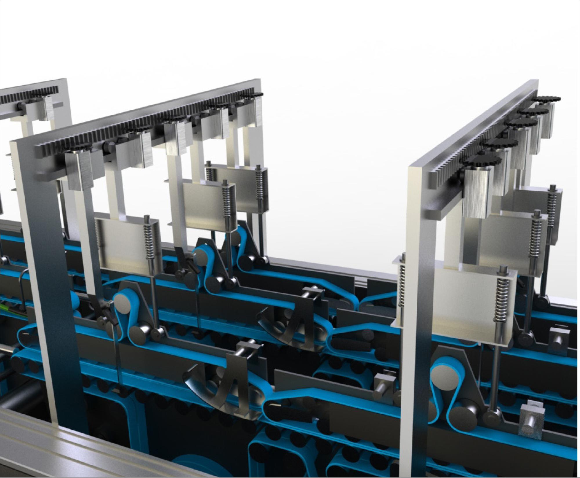rapidfold-detail-faltschachtelklebemaschine
