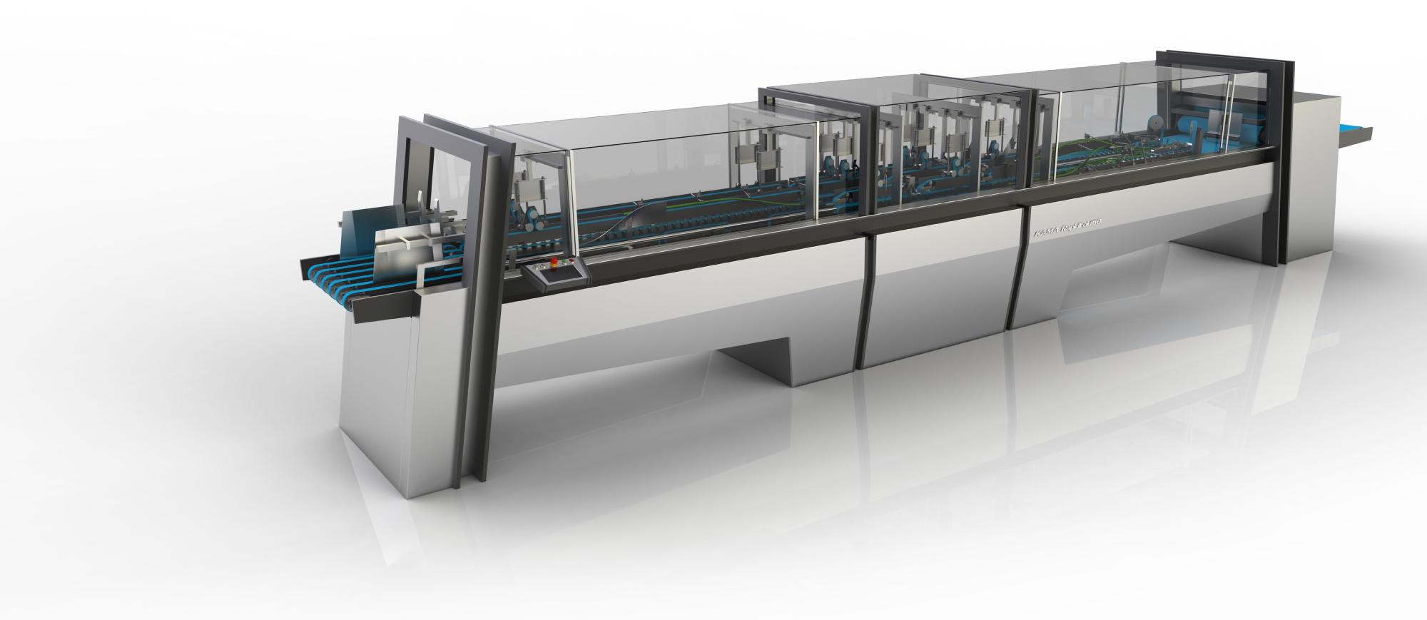 05 1000 830 machine design pinterest for Industriedesign dresden