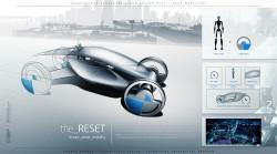 reset01-1