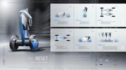 reset02-1