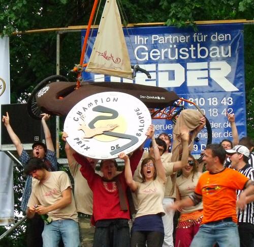 rollwerk2010sieger