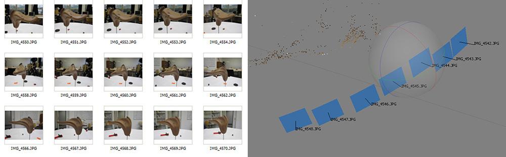 scanvorlage_fotos