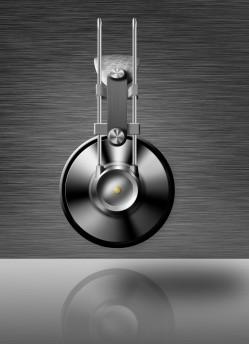 seitenansicht-metall-alex