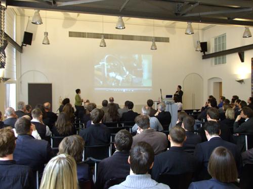 symposium2009publikum1