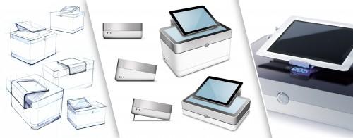 skizzen-entwicklung-table lab-kosmetik