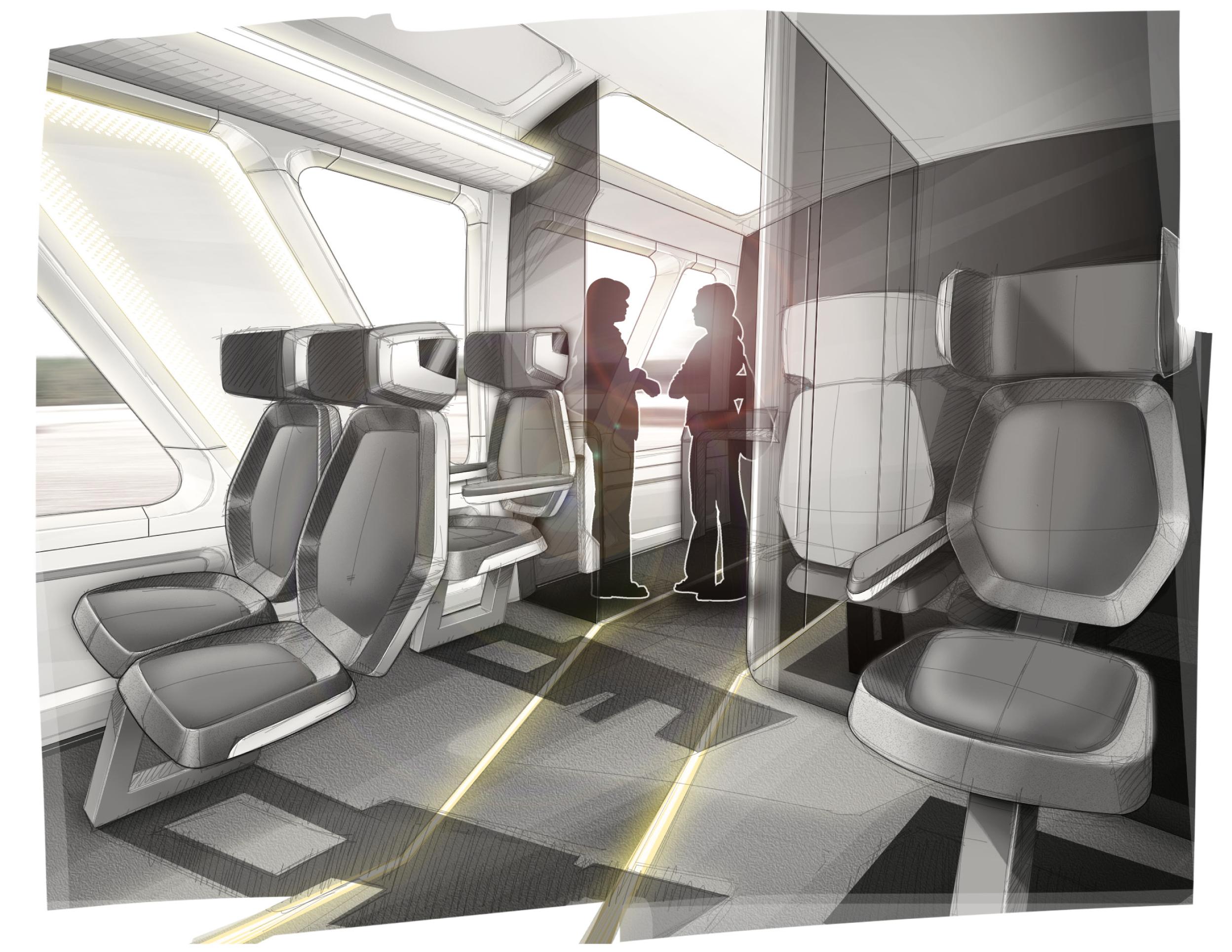 thcx-interieur-hochgeschwindigkeitszug