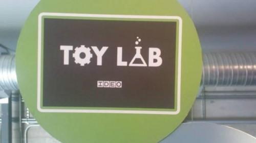 toylab